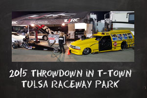 2015-throwdown-tulsa