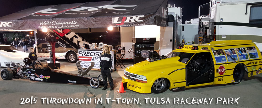 2015-throwdown-tulsa-jr-dra