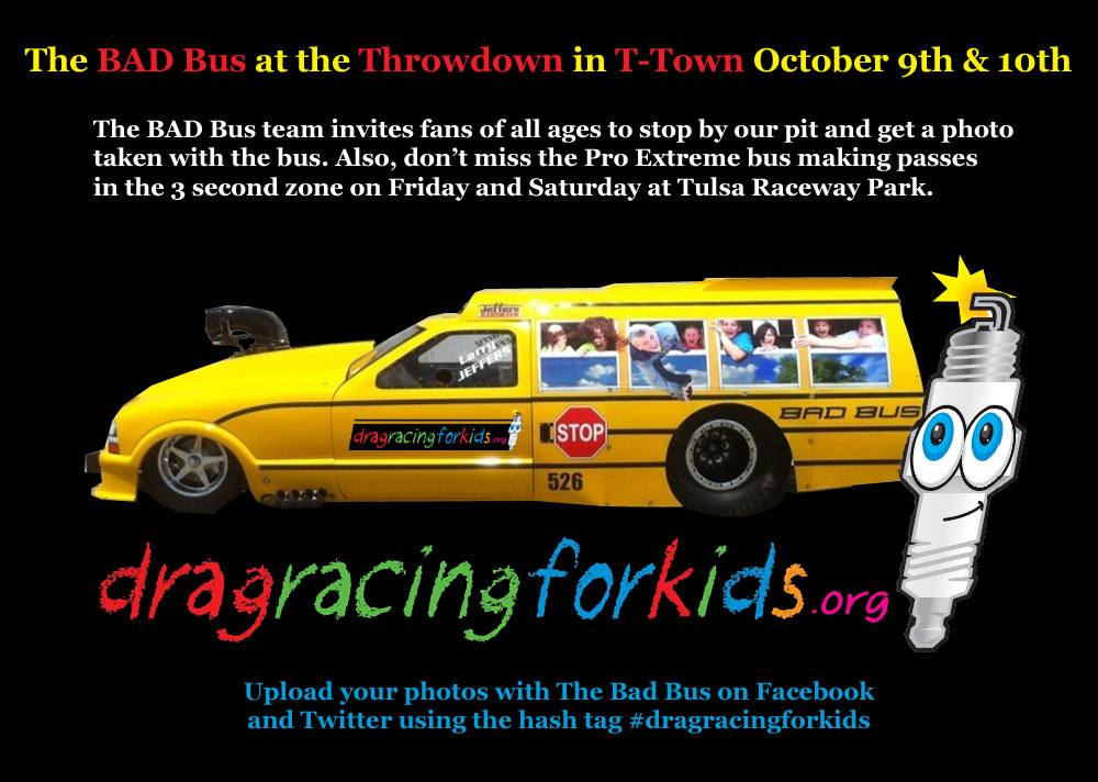 Thhe-Bad-Bus-Tulsa_Throwdown-Oklahoma